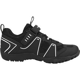 VAUDE Kimon TR Bike Shoes black
